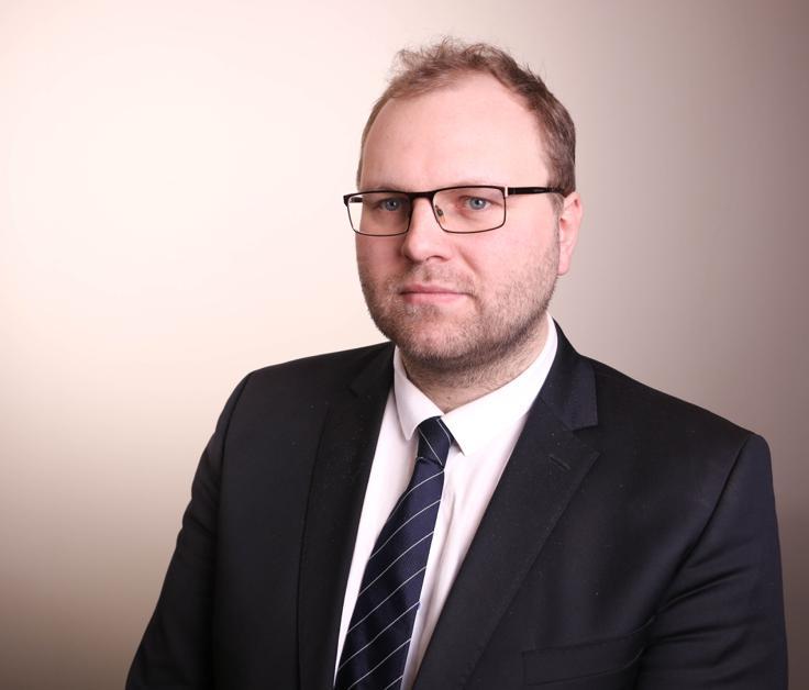 Vilhjálmur Andri Kjartansson